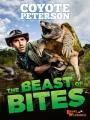 The beast of bites