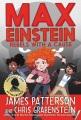 Max Einstein : rebels with a cause