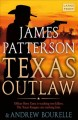 Texas outlaw [large print]