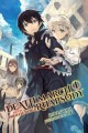 Death march to the parallel world rhapsody. 1