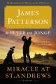 Miracle at St. Andrews : a novel
