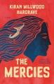 The mercies : a novel
