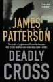 Deadly cross [text (large print)