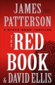 The red book [large print]