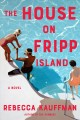 The house on Fripp Island [RELEASE DATE JUN 2020]