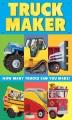Truck maker : how many trucks can you make?