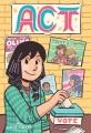 Click. [3], Act