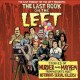 The last book on the left [sound recording] : stories of murder and mayhem from history's most notorious serial killers