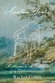 Austen years : a memoir in five novels