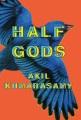 Half gods