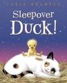 Sleepover Duck