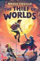 The thief of worlds