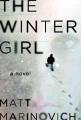The winter girl : a novel
