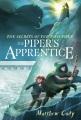 The Piper's apprentice