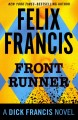 Dick Francis' Front runner