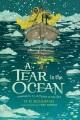 A tear in the ocean