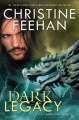 Dark legacy : a Carpathian novel