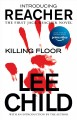 Jack Reacher novel ; bk. 1 : killing floor