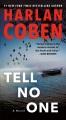 Tell no one : a novel