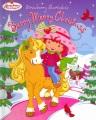 Strawberry Shortcake's berry merry Christmas