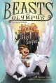 Beasts of Olympus : beast keeper
