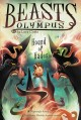 Beasts of Olympus : hound of Hades