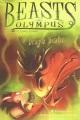 Beasts of Olympus: Dragon Healer.