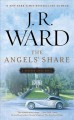 The angels' share : a Bourbon kings novel