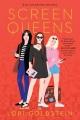 Screen queens
