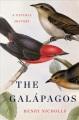 The Galápagos : a natural history