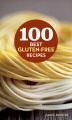 100 best gluten-free recipes