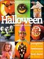 Halloween tricks & treats.