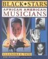 African American musicians