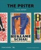 The poster : a visual history