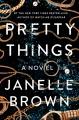 Pretty things : a novel