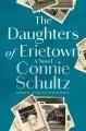 The daughters of Erietown :[JUN 2020] a novel