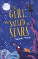 The girl who sailed the stars