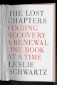 The lost chapters : finding recovery and renewal one book at a time