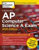 Cracking the AP computer science A exam