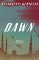 Dawn : stories