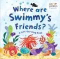 Where are Swimmy