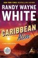 Caribbean rim [text (large print)]