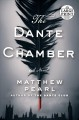 The Dante chamber [text (large print)]