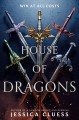 House of dragons
