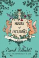 House of Trelawney : a novel