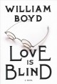 Love is blind : the rapture of Brodie Moncur