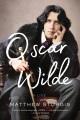 Oscar Wilde : a life