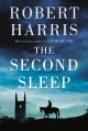 The second sleep : a novel
