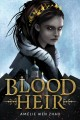 Blood heir