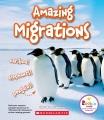 Amazing migrations